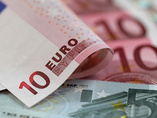 Utang Negara dan Pengangguran Meningkat, Italia Ingin Keluar dari Euro