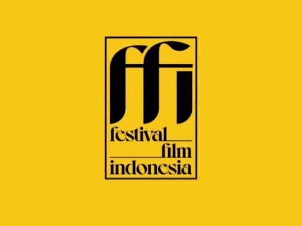 Festival Film Indonesia Tetap Digelar, Ini Dua Skenario Pelaksanaannya
