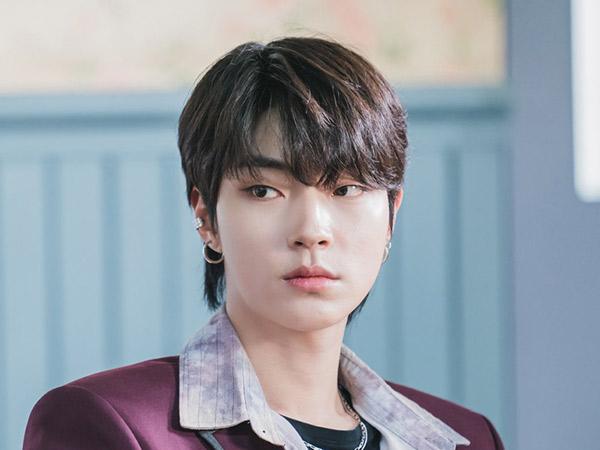 Hwang In Yeob Bicara Soal Kemiripannya dengan Karakter Han Seo Jun