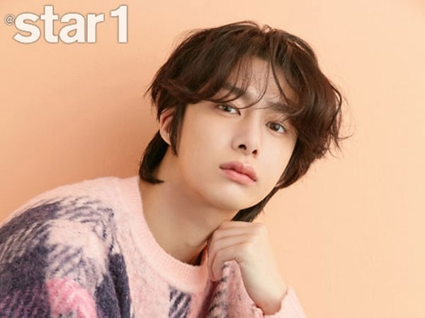 Hyungwon Buka-bukaan Soal MONSTA X Jadi Prioritasnya Dibanding Karir Solo