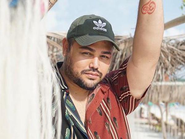 Asisten Terjerat Kasus Narkoba Jaringan Internasional, Ivan Gunawan Dipanggil Polisi