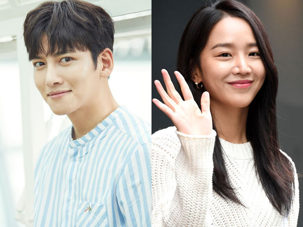 Ji Chang Wook Hingga Shin Hye Sun, Inilah Deretan Presenter 'Soribada Best K-Music Awards 2019'