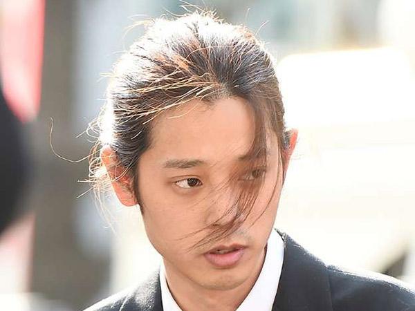Reporter SBS Ungkap Fakta Mengejutkan Jung Joon Young dan Para Korbannya
