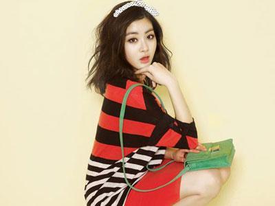 Pernah Cium Yoo Seung Ho, Kang So Ra Merasa Berdosa