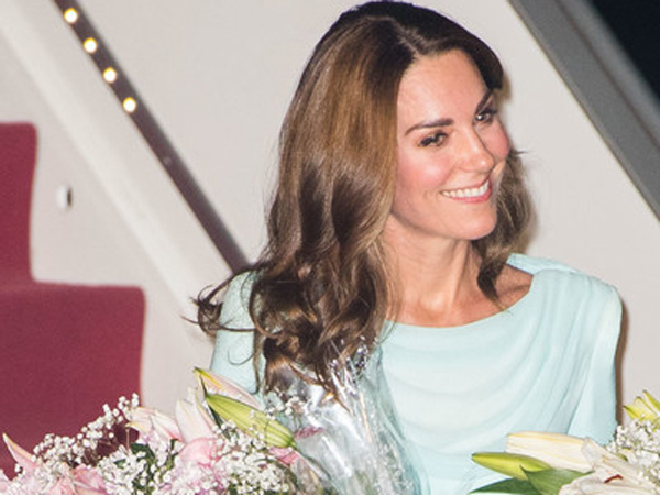 47kate-middleton.jpg