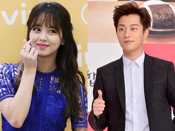 Digaet Jadi Pemeran Utama, Kim So Hyun dan Doojoon Highlight Akan Reuni di Drama 'Radio Romance'?