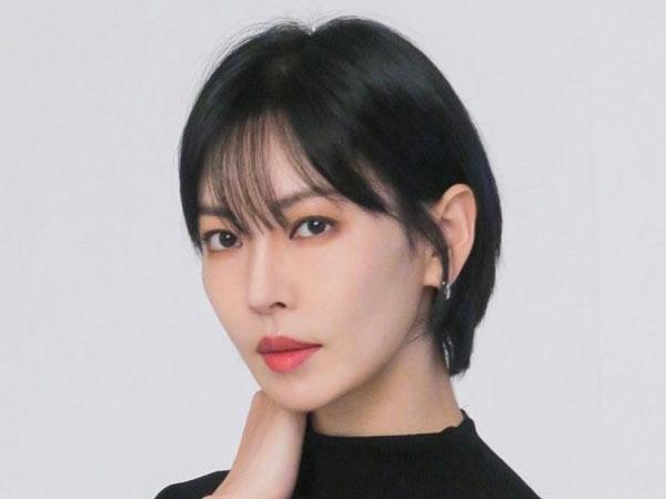 Kim So Yeon Ditawari Peran Utama Musim Kedua Drama Tale of the Nine-Tailed