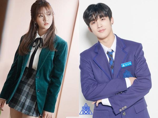 Ditolak KBS, Pihak 'School 2020' Beri Pernyataan Terkait Kelanjutan Drama