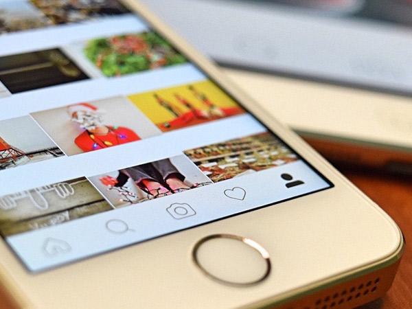 Begini Caranya Agar 'Om Telolet Om' Tak Nyampah di Kolom Komentar Instagram