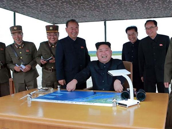 Dukung Keputusan PBB, Jepang Diancam Akan Ditenggelamkan Korea Utara!