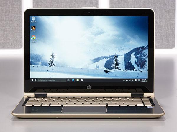 Rawan Terbakar, Peredaran Baterai dari Deretan Seri Laptop HP Ini Ditarik