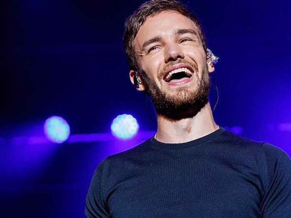 Liam Payne: Tetap Berada di One Direction akan Membunuhku