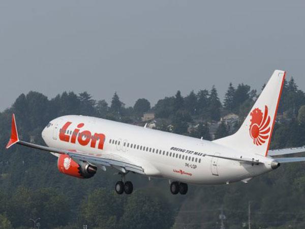 Jenazah Pilot Lion Air PK-LQP Teridentifikasi di Hari Penutupan Operasi TIM DVI?