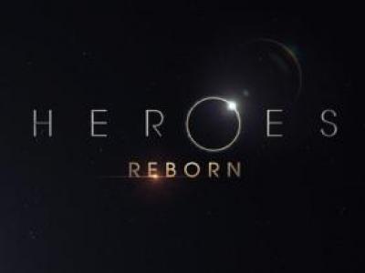 Serial 'Heroes' Kembali Dilanjutkan Dengan Format Berbeda?