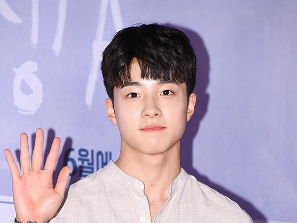 Reuni, Nam Da Reum Ikut Bintangi Drama Terbaru Jung Hae In
