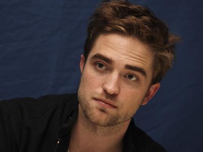 Dirumorkan Ikut Casting 'Indiana Jones' dan 'Star Wars', Ini Jawaban Robert Pattinson
