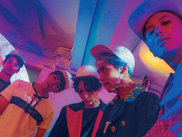 Lagu 'Love Sick' di Album Baru SHINee Ternyata Berisi Lanjutan Kisah dari Lagu Debut 'Replay'?