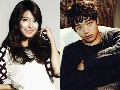 drama terbaru sooyoung snsd dating agency