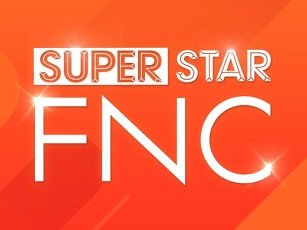 Susul YG, Giliran FNC Entertaiment Merilis Game SuperStar Tahun Ini