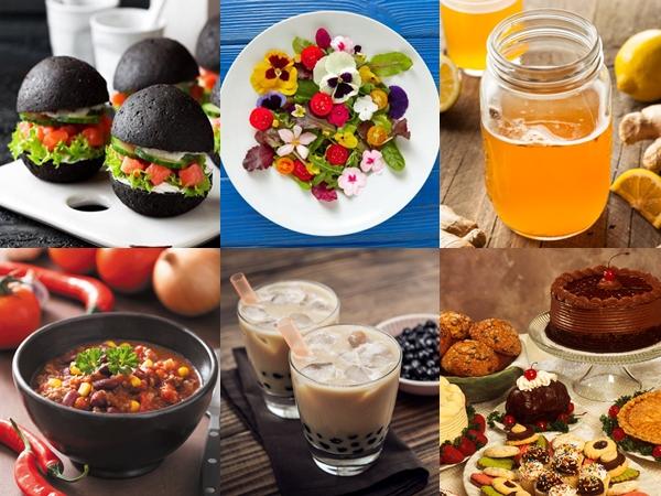 Jadi Tren Kekinian, Ternyata 6 Makanan Ini Berbahaya Bagi Kesehatan