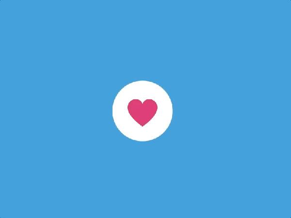 Twitter Berencana Hilangkan Tombol 'Like', Apa Alasannya?