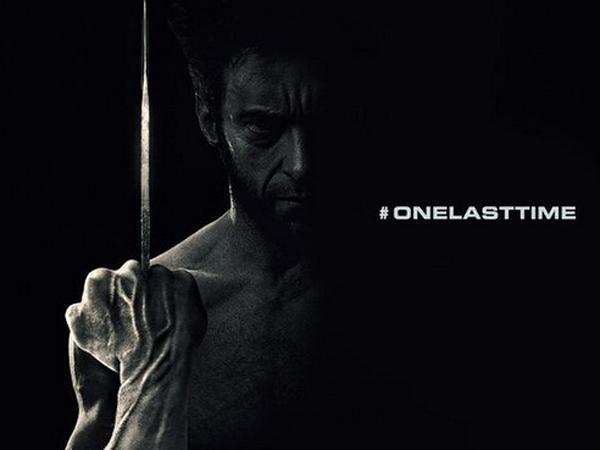 Intip Permintaan Unik Netizen Untuk Aksi Terakhir Wolverine!