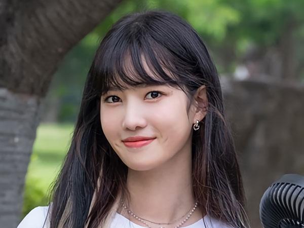 Yang Hye Ji Buka-bukaan Soal Kepribadiannya yang Beda Jauh dari Bit Na
