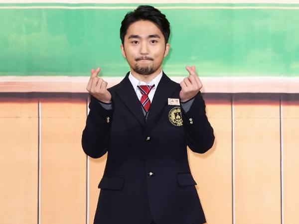 Produksi Variety Show, Yoo Byung Jae Ingin YG Fokus pada Penyanyi Asuhannya
