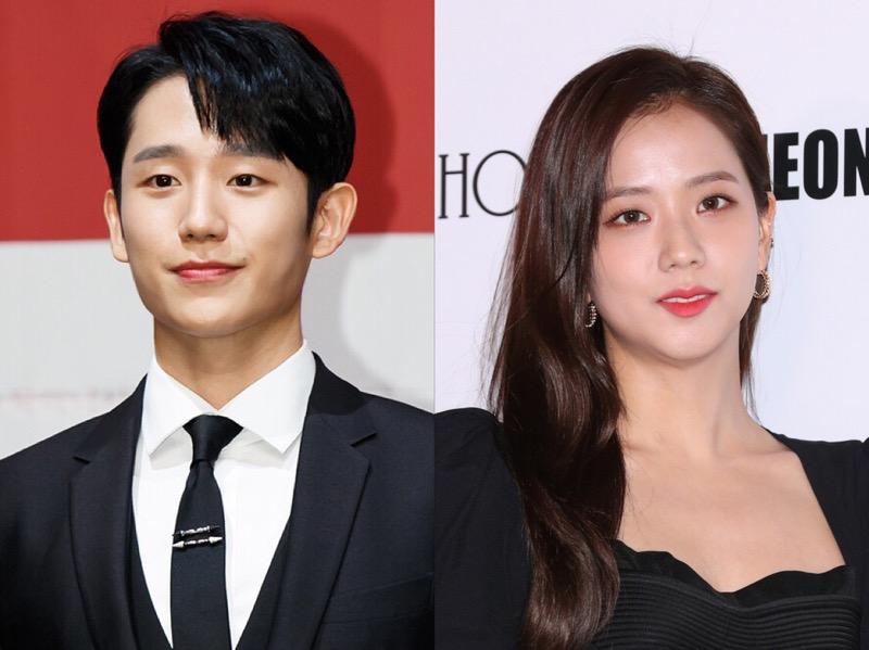 Jawab Keresahan Publik, JTBC Bongkar Poin Penting Cerita Drama Snowdrop