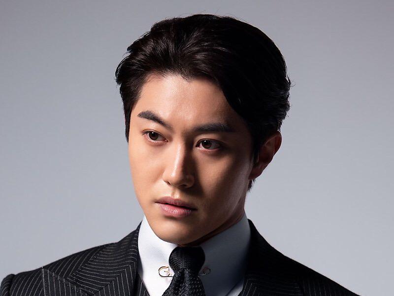 Akting Kwak Dong Yeon di Drama Vincenzo Tuai Pujian Penonton
