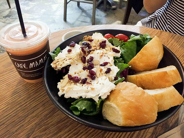 48Cafe-Mamas-Seoul-ricotta-cheese-salad.jpg