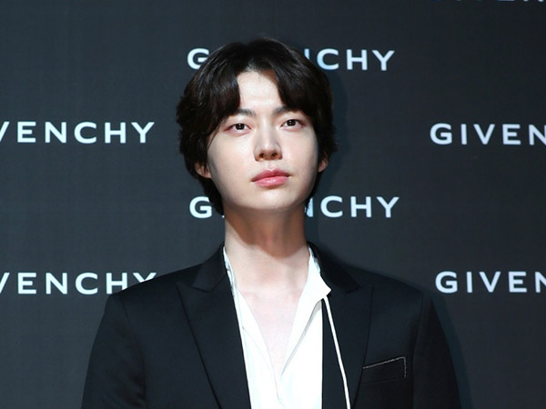 Dituding Selingkuh, Ahn Jae Hyun Dapat Pembelaan Sahabat dan Dispatch