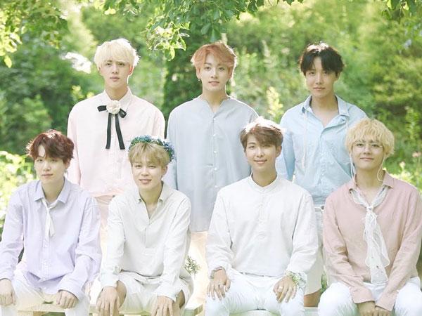Enam Tahun Setelah BTS, Big Hit Entertainment Siap Debutkan Boy Group Baru