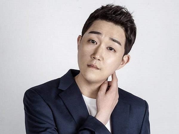 Leukimia Kambuh, Choi Sung Won 'Reply 1988' Jalani Perawatan