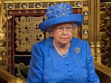 Inggris Siapkan Darurat Evakuasi 'Jadul' untuk Ratu Elizabeth Karena Waspada Kerusuhan Brexit?