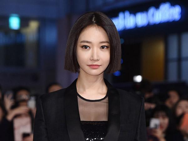 Aktris Go Jun Hee Diduga Terlibat dalam Kasus Percakapan Seks Jung Joon Young, Seungri, dan Jonghoon