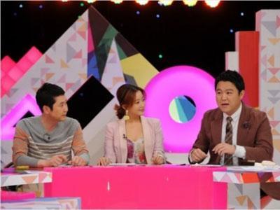 Benarkah SBS Incarnation Akan Berhenti Tayang?