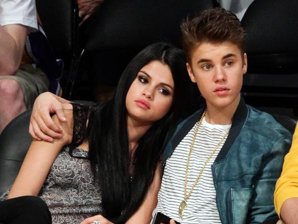 Selena Gomez Mesra dengan Pria Lain di Video Musik, Apa Kata Justin Bieber?