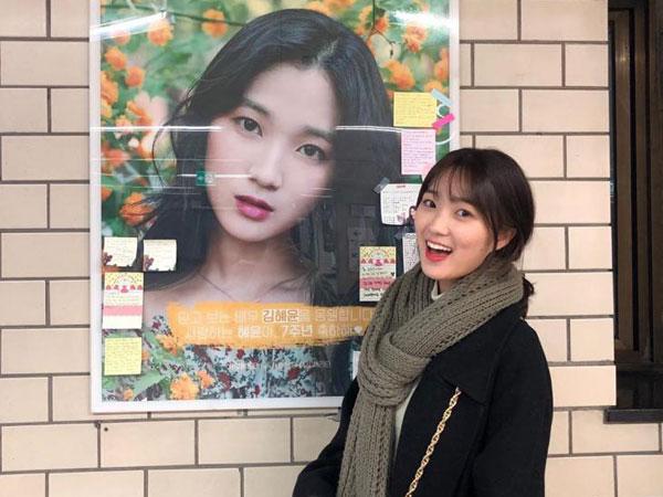 48kim-hye-yoon.jpg