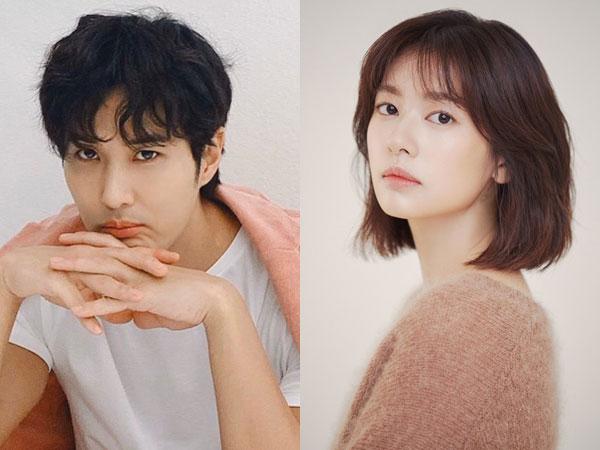 Kim Ji Suk dan Jung So Min Dipastikan Main Drama Baru JTBC, Intip Sinopsisnya