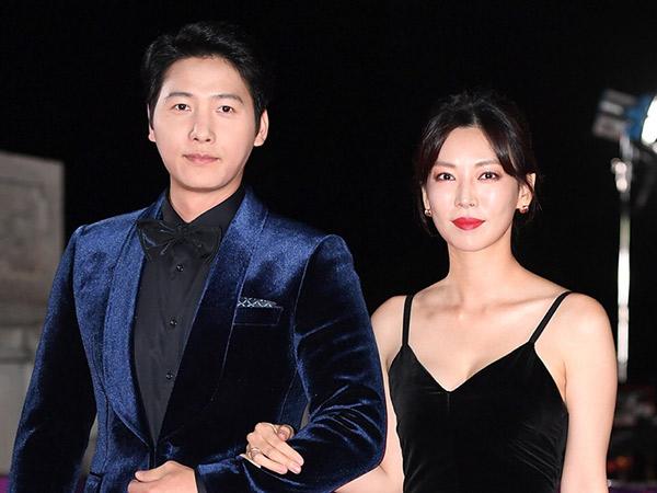 Suami Kim So Yeon, Lee Sang Woo Jadi Cameo Drama Penthouse 2