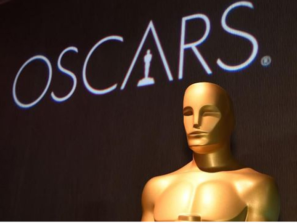 Stay Strong Hollywood, Sineas Film Akhirnya Angkat Bicara Soal Aturan Baru Oscars Efek Corona