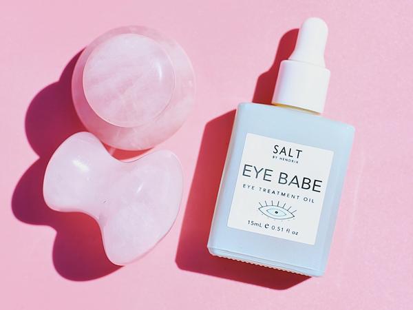 Magic Mushroom Jadi Salah Satu Bahan Skincare yang Tren di Tahun 2020