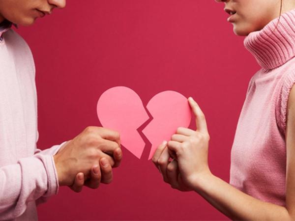 Unik, Festival di Jogja Ini Rayakan Valentine Dengan 'Sumbangkan Mantan'
