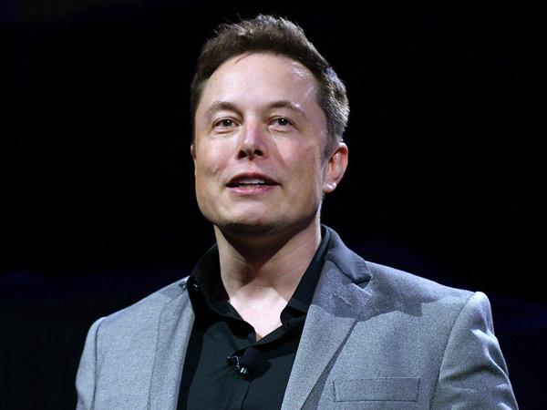 Bisnis Laris Manis, Elon Musk Geser Bos Facebook dari 3 Besar Orang Terkaya di Dunia