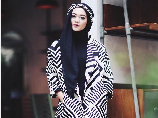 Serupa Namun Tak Sama, Apa Perbedaan Hijab, Khimar, Jilbab, dan Kerudung?