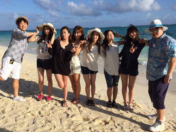 Siapa Grup Beruntung yang Jadi Tamu 'Comeback' Perdana Jung Hyung Don di 'Weekly Idol'?