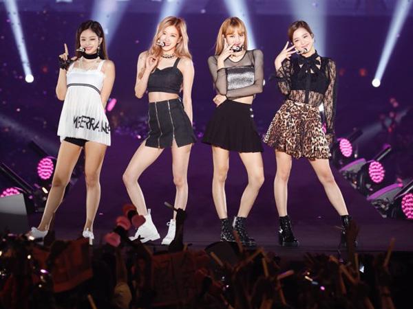 Dimulai dari Jennie, Semua Member BLACKPINK Bakal Rilis Lagu Solo!