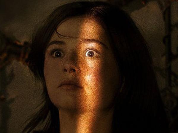 Hati-Hati, Trailer 'Insidious 3' akan Membawamu Kembali Ke Dunia Arwah!