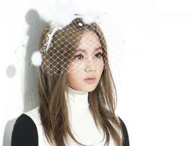 Apa Kata Lee Hi tentang Para Seniornya di YG Entertainment?